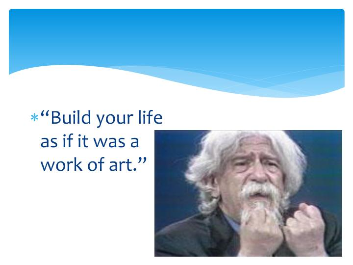 """Build"