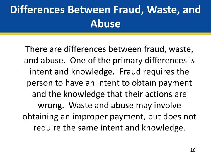madoff securities difference betweeb a fraud condition and a fraud risk factor Fm: in february of 2010 judge louis l stanton dismissed a lawsuit filed by the sec that alleged fraud by cohmad securities, one of the feeder firms that directed assets to madoff's firm in exchange for lucrative commissions.