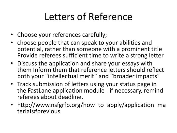 fellowship essay sample A scholarship essay is an excellent opportunity to prove to a college or university that you have what is takes to make it in their academic environment.