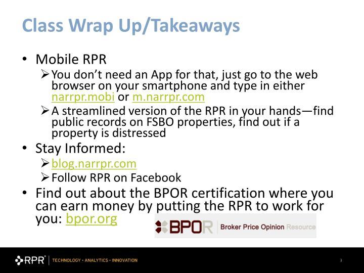 Realtors Property Resource  |
