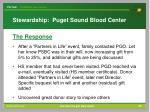 stewardship puget sound blood center2