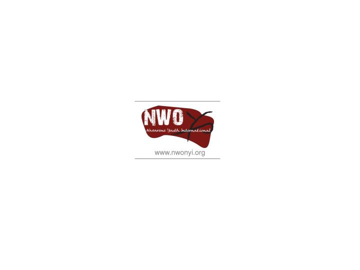 www.nwonyi.org