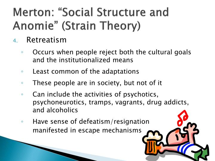 social theories and prostitution Prostitution, because i believe the social significance of male prostitution may be   according to the theory, a woman who crossed the great divide between.
