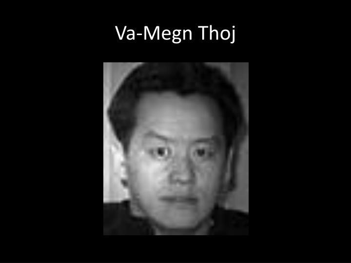 Va-Megn