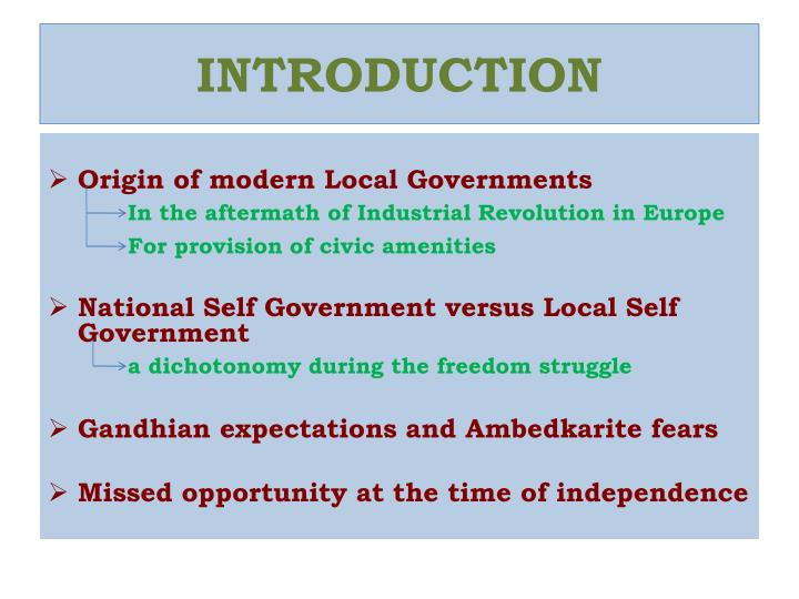 an introduction to the government in india Advertising standards in india: an introduction in the last few years advertising has become serious and big business the advertising business  india a comprehensive survey questionnaire was prepared taking the same into perspective  government management institute market research marketing consultant media media agency.