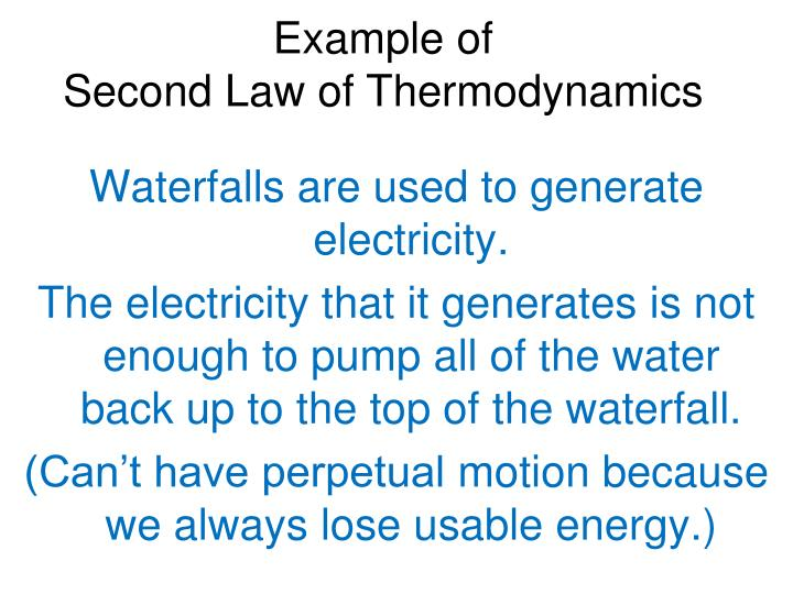 Ppt Temperature Heat And Energy Powerpoint Presentation