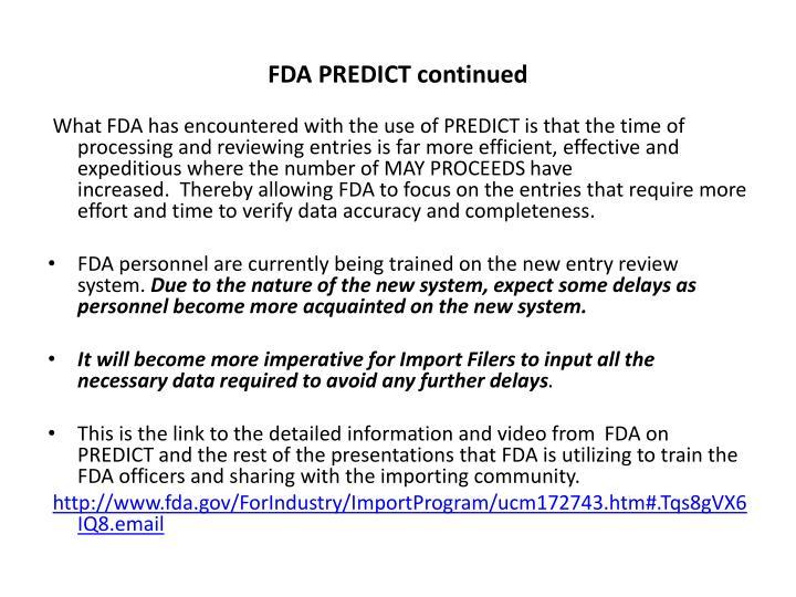 Fda Form 2877 Fdaimports Com Blog Medical Devices Fdaimports Com ...