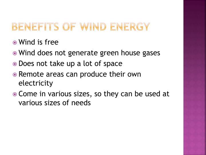 Ppt Solar Energy Vs Wind Energy Powerpoint Presentation