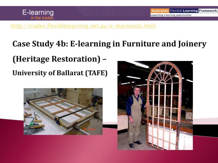 http://trades.flexiblelearning.net.au/e-learntools.html
