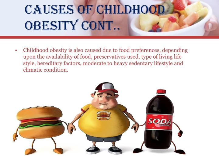 illustration essay on obesity Essay: child obesity (causes, effects and solutions) the increasing percentage of youth that have been experiencing nutritional issues particularly obesity is consequently, depression is more often experienced by obese children further, aside from the emotional effect, there are more.