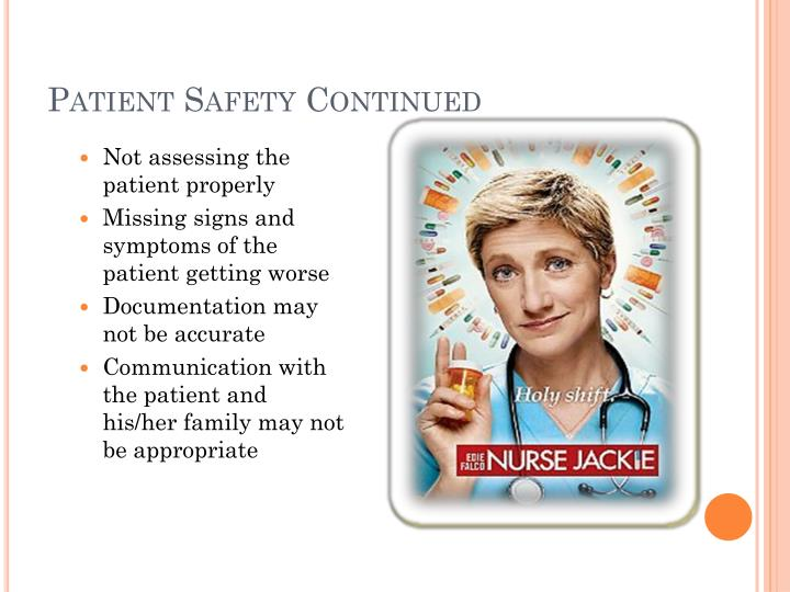 chemically impaired nurses For professionals suffering from chemical dependency, emotional or behavioral   by the connecticut state medical society, connecticut nurses association,.