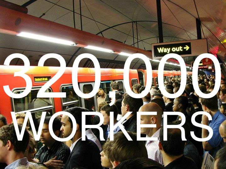 320,000