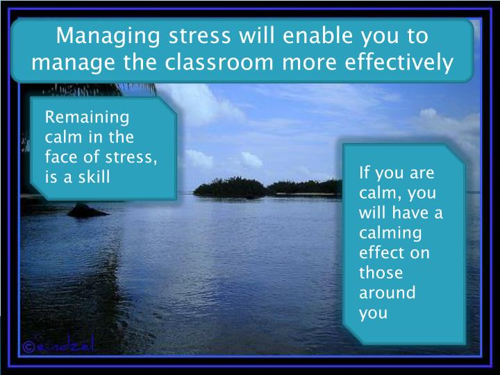 classroom management exploring 5 strategies School teachers and exploring if their management a significant difference was found in classroom management classroom management strategies have.