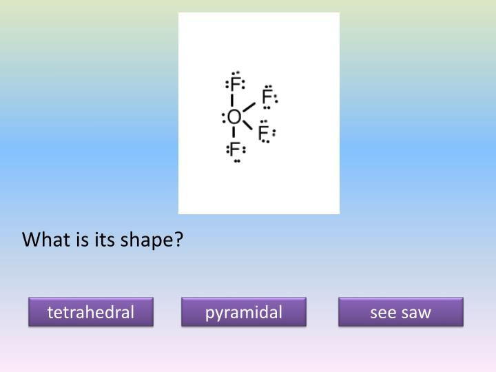 What is its shape?