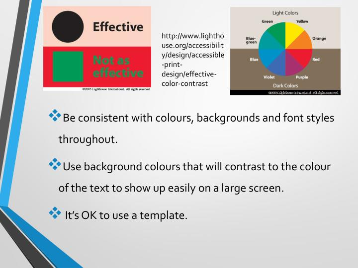 http://www.lighthouse.org/accessibility/design/accessible-print-design/effective-color-contrast