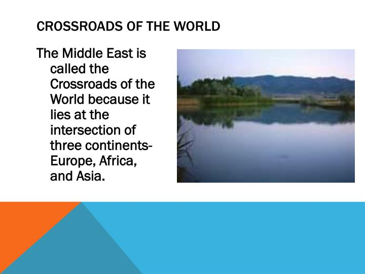 """the crossroads of the world """"the crossroads of the world: us and british foreign policy doctrines and the  construct of the middle east, 1902-2007"""" diplomatic history 38:2 (april 2014):."""