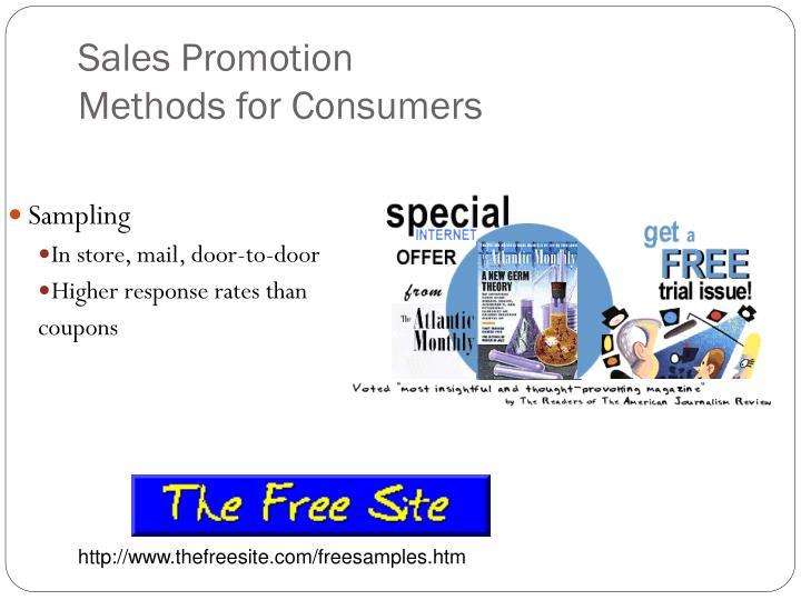 http://www.thefreesite.com/freesamples.htm