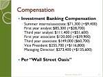 compensation1