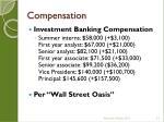 compensation2