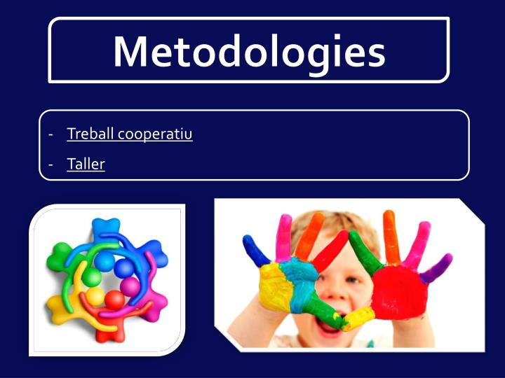 Metodologies