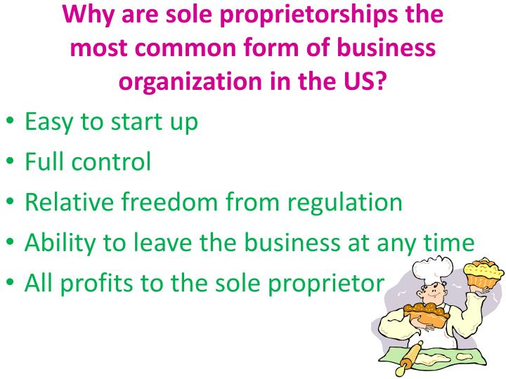 ppt the governments role in the free enterprise system. types of ...