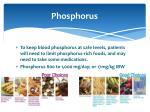 phosphorus2