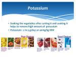 potassium2