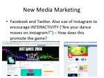 new media marketing1