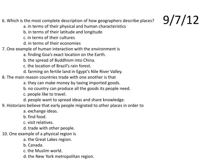 9/7/12