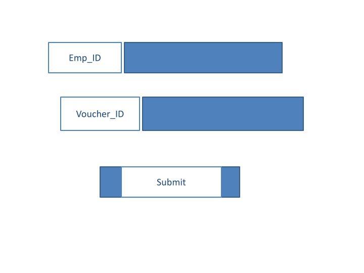Emp_ID