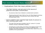 plant scherer recent media attention3