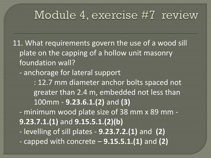 exercise 7 review I won't be explaining this exercise because it is more of the same the purpose is  to  1 2 3 4 5 6 7 8 9 10 11 12 13 14 15 16 17 18 19 20 21 print mary had a.