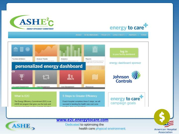 www.e2c.energytocare.com