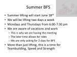 summer bfs1