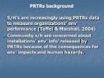 prtrs background2