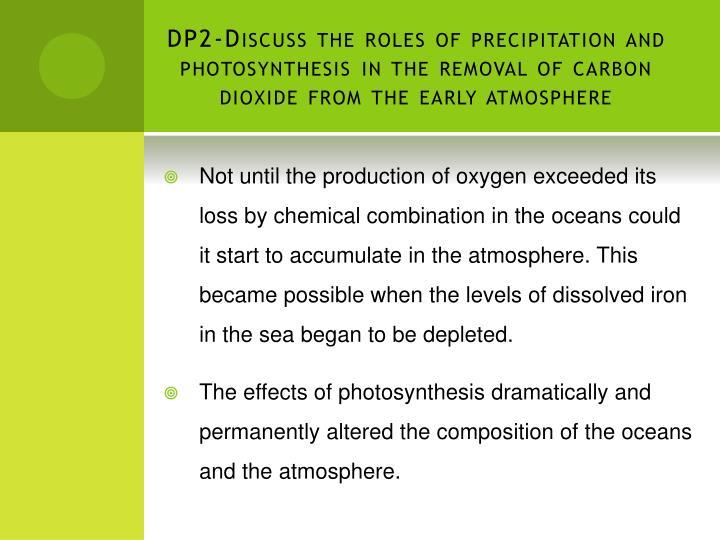 DP2-Discuss