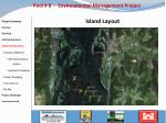 pool 8 environmental management project5
