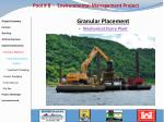 pool 8 environmental management project7