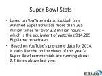 super bowl stats1