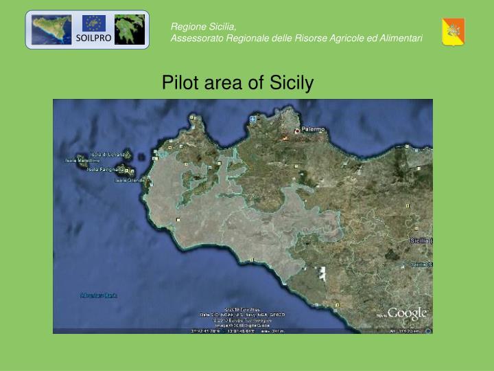 Regione Sicilia,