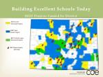 building excellent schools today14