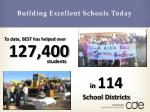 building excellent schools today2
