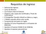 requisitos de ingreso3