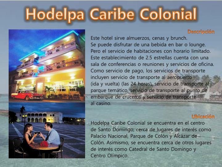 Hodelpa
