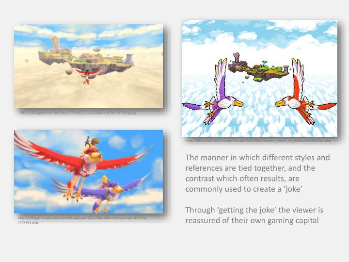 http://cdn.gamerant.com/wp-content/uploads/Skyward-Sword-Flying.jpg