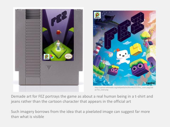 http://upload.wikimedia.org/wikipedia/en/thumb/2/27/Fez_cover.png/250px-Fez_cover.png