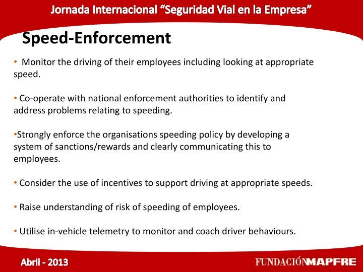"Jornada Internacional ""Seguridad"