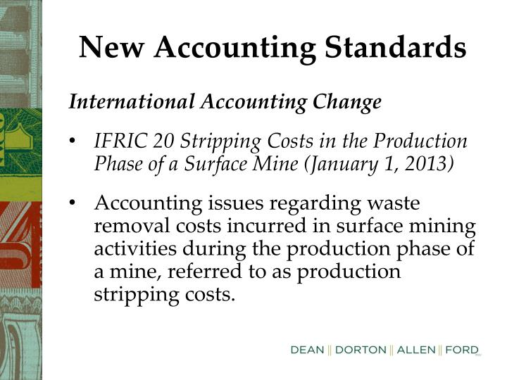 issues with international accounting Intergration problems in general, the united states, japan, england and canada have resisted transitioning to international accounting standards.