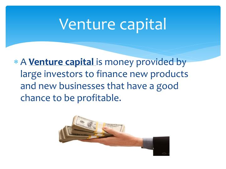 hart venture capital Kilpatrick and hart, ltd, inc, a leading venture capital and private equity company see full company profile and detailed contact information email the partner directly from company profile.