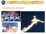 challenger disaster1